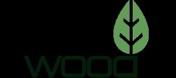 DBM WOOD